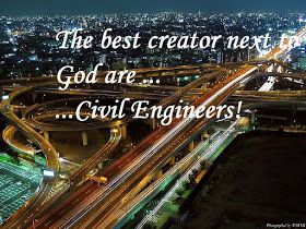 Pin By Andreea C On Civil In 2021 Civil Engineering Quotes Engineering Quotes Civil Engineering