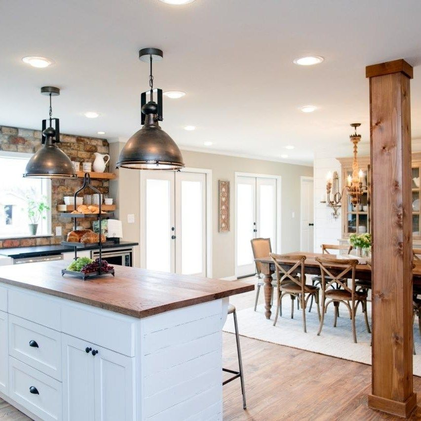 33 the one thing to do for kitchen ideas farmhouse chip and joanna gaines homeknicknack on farmhouse kitchen joanna gaines design id=32003