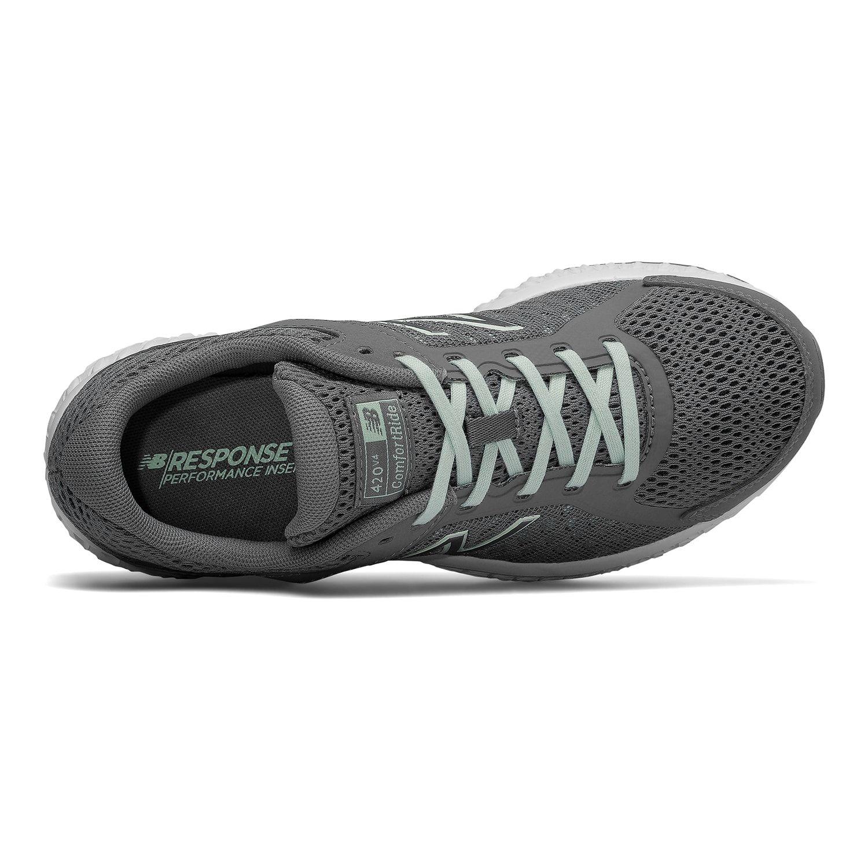 New Balance 420 V4 Women S Running Shoes Balance Shoes Running Women Womens Running Shoes Running Shoes Running Women