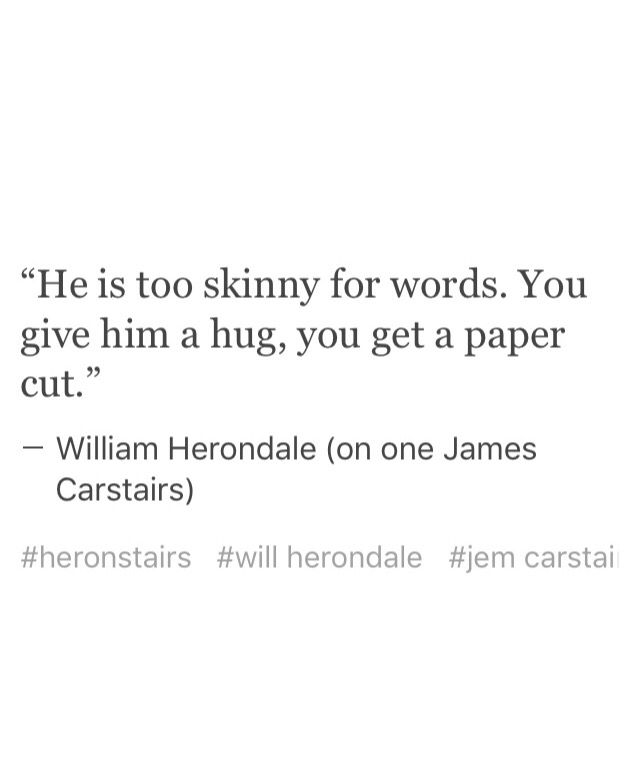 Credit to @incorrect-heronstairs-quotes on Tumblr | S H A ...