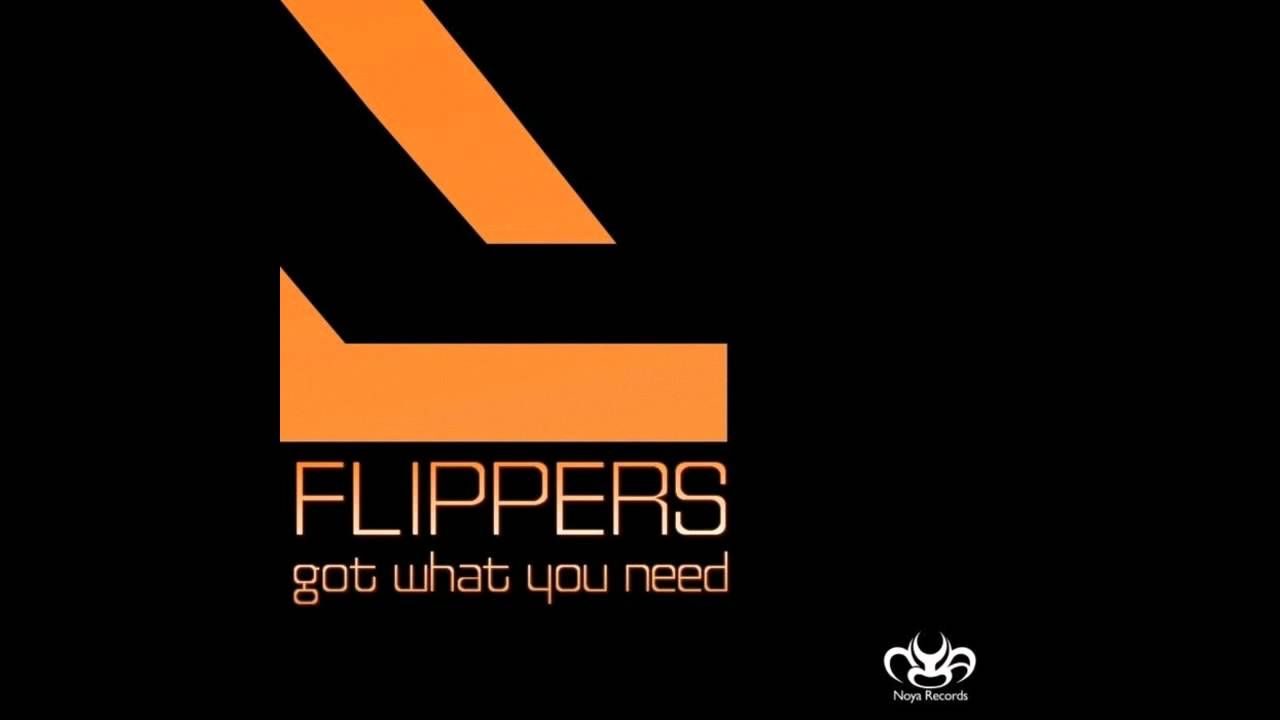 Various deep house stories vol 10 at juno download - Flippers