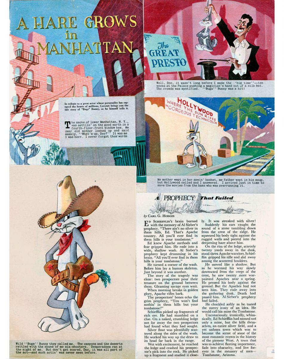 Pin By Alesia Leach On Bugs Bunny Baseball Cards Bugs Bunny Baseball