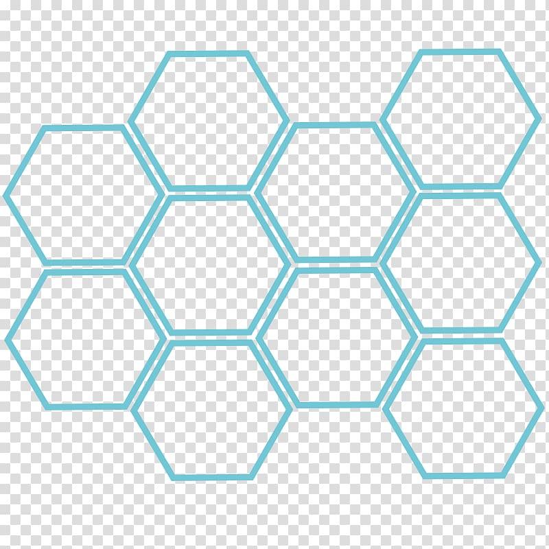 European Dark Bee Hexagon Honeycomb Honey Bee Hexagonal Box Honeycomb Transparent Background Png Clipart Background Patterns Clip Art Transparent Background