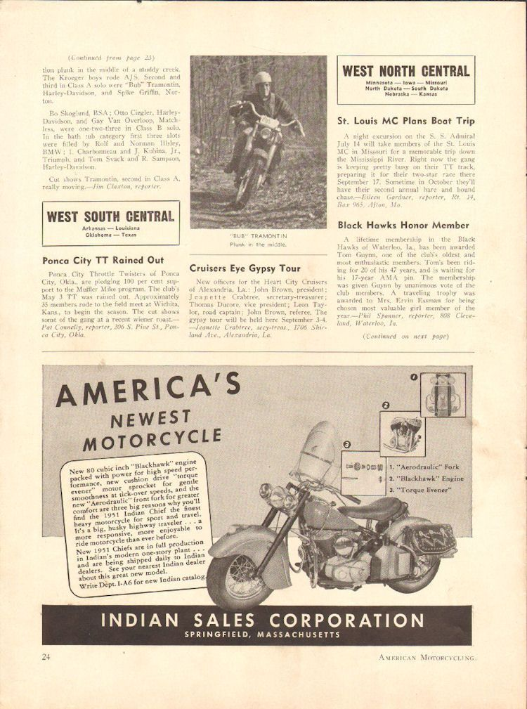 Pin On Vintage Cycle Ads