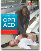 G Medical Cpr in Inglewood, CA