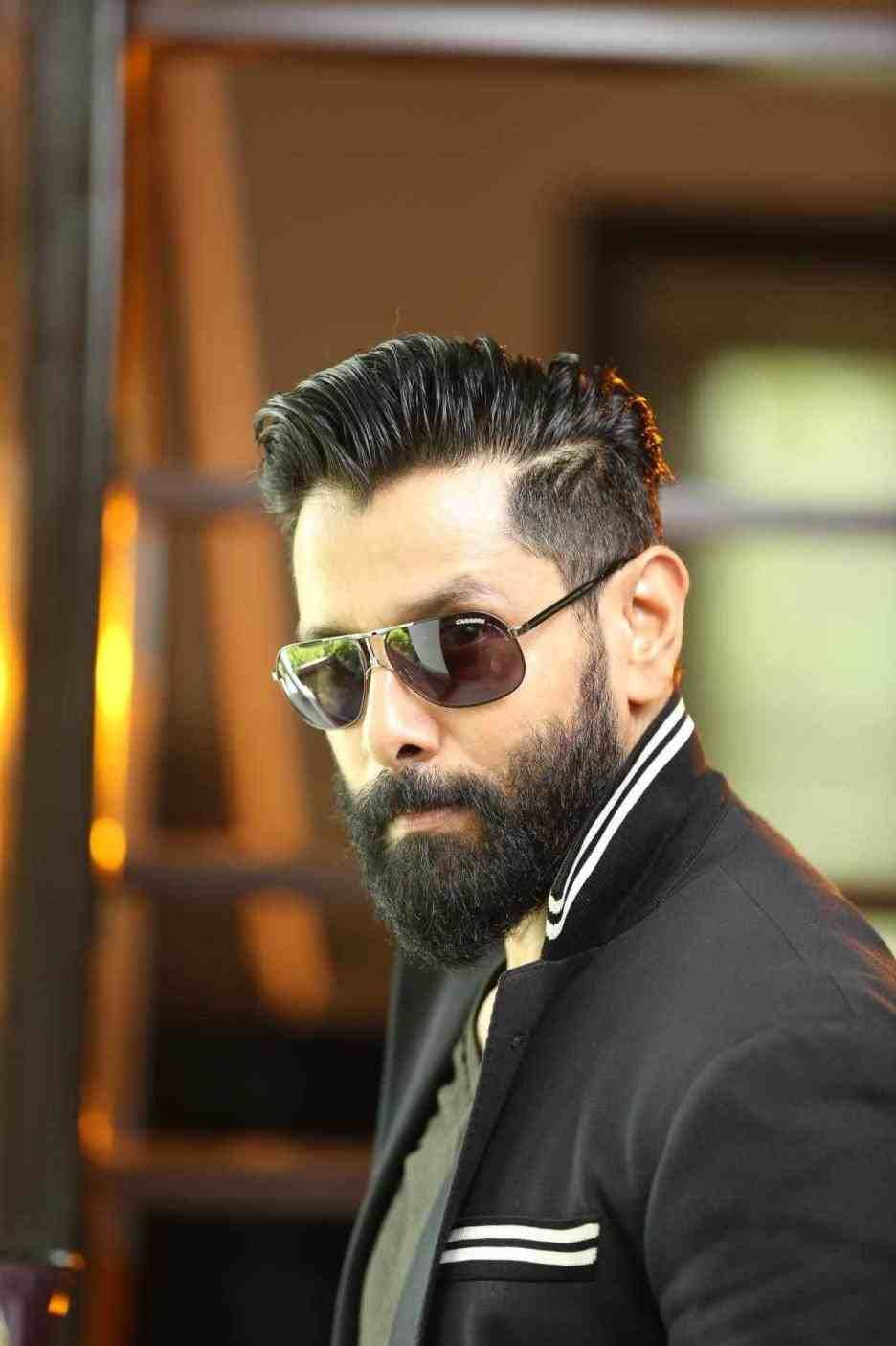 hairstyles for men indian actor | hair stylist and models