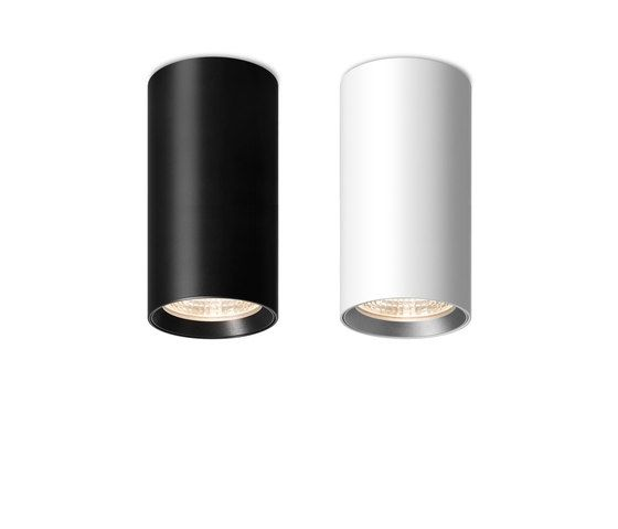 LED-lights   Suspended lights   Seventies   Mawa Design   Jan. Check it out on Architonic