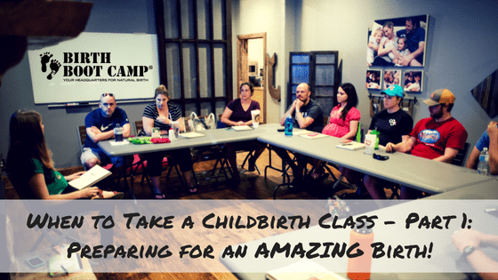 #EarlyPregnancyClass #FirstTrimester #SecondTrimester #ChildbirthClass #NaturalBirthClass #Pregnancy #BirthBootCamp