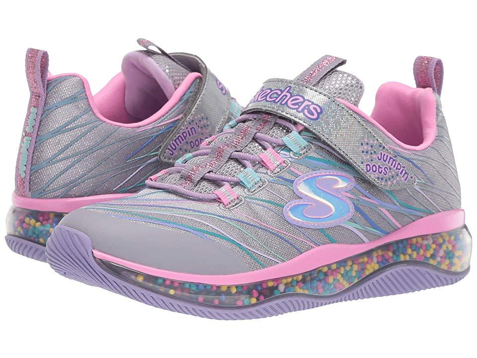 Cheap Skechers Sport Shoes,Skechers Skech Appeal Girls Turquoise