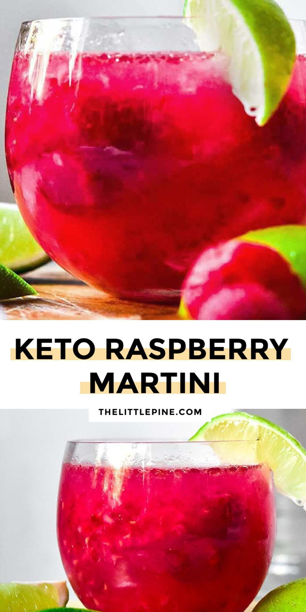 Low Carb Cosmopolitan 4g Net Carbs Cocktail Recipe In 2020 Low Carb Cocktails Delicious Snacks Recipes Low Carb Keto Recipes
