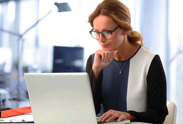 Long Term Payday Loans Take Speedy Funds Help With Easy And Trouble Free Repayment Gillian Miller Linkedin Payday Loans Online Cash Loans Online Payday Loans