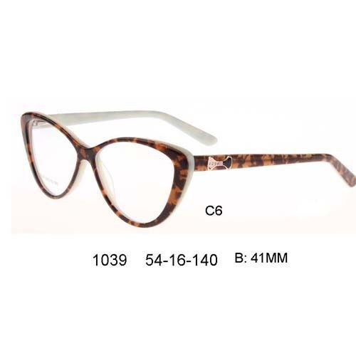 5386060965 Women Elegant cat eye Eyewear Frames branded designer Computer Glasses  Frames oculos De Grau oculos de