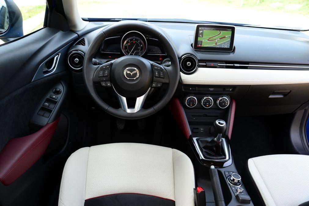 Mazda 6 Interior 2018 TopInteriorDesignFirmsDenver