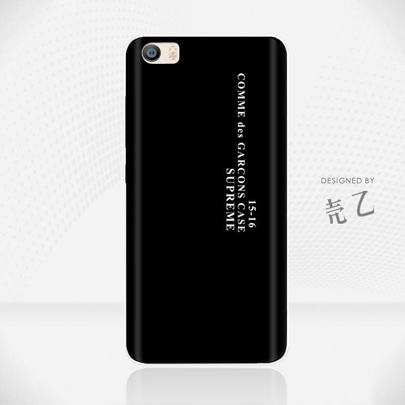 iphone case design frome shou-ji-ke.net