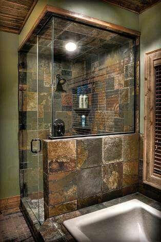 bathroom remodel ideas haus idee pinterest haus. Black Bedroom Furniture Sets. Home Design Ideas