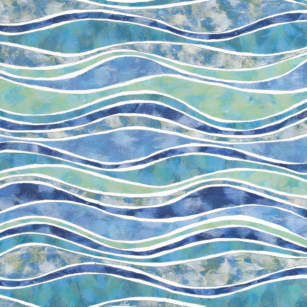 Wave Rug Ocean Ocean Rug Coastal Bedrooms Ocean Waves