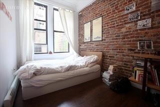 new york exposed brick apartments future home ideas pinterest