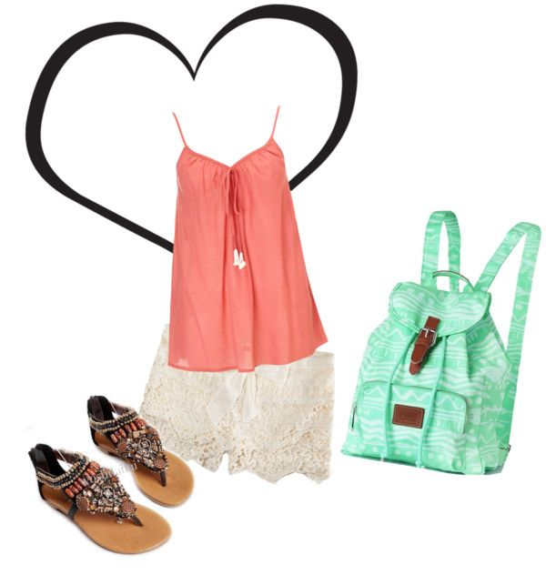 """""""It's time"""" by juliannahensel on Polyvore"""