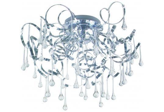Kjøp Cloudberry Castle Lampe Ananas, Rosa | Jollyroom