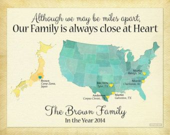 Image Result For Quotes Family Long Distance Far Family Family