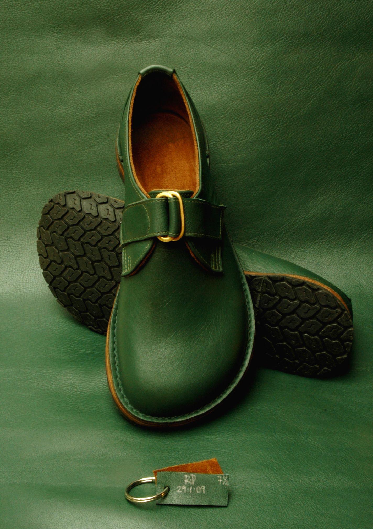 Ruth Emily Davey scarpe   Oh My My Oh scarpe   Pinterest   Scarpe, Sandalo   4e4253