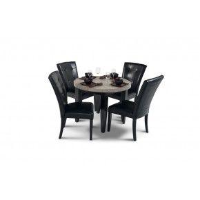 Dining Room Sets Bob S Discount Furniture Living Room Sets Furniture Round Dining Room Dining Room Sets