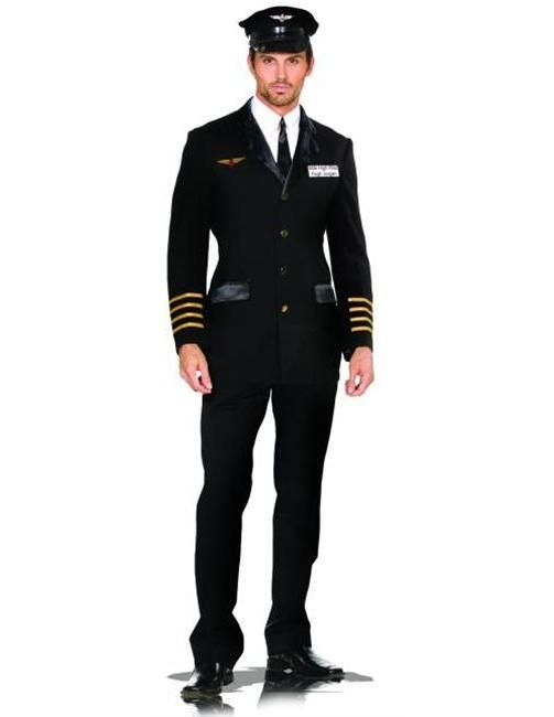 The Mile High Club is calling #LoversLane Halloween Costumes For - mens homemade halloween costume ideas
