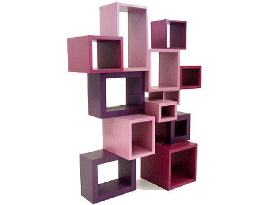 caterina tiazzoldi studio parametric bookshelve projet biblioth que pinterest projet. Black Bedroom Furniture Sets. Home Design Ideas