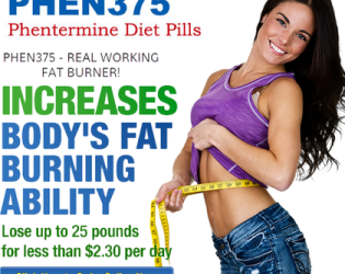 Do hula hoops help you lose belly fat