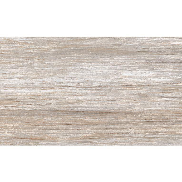 Style Selections Sahara Autumn 12 x 24 Glazed Porcelain Floor Tile ...