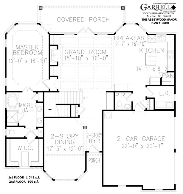 Home building project timeline House style Pinterest - project timeline