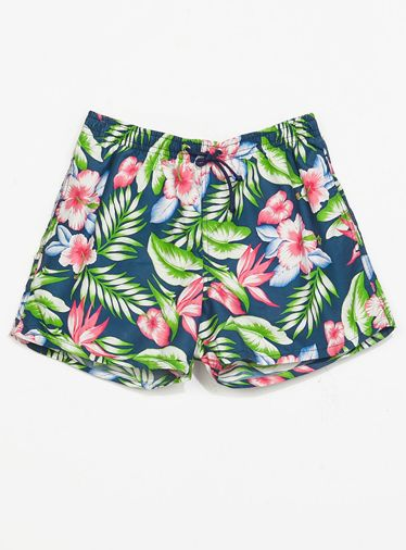 Summer S Best Swim Suits For Men Esquire