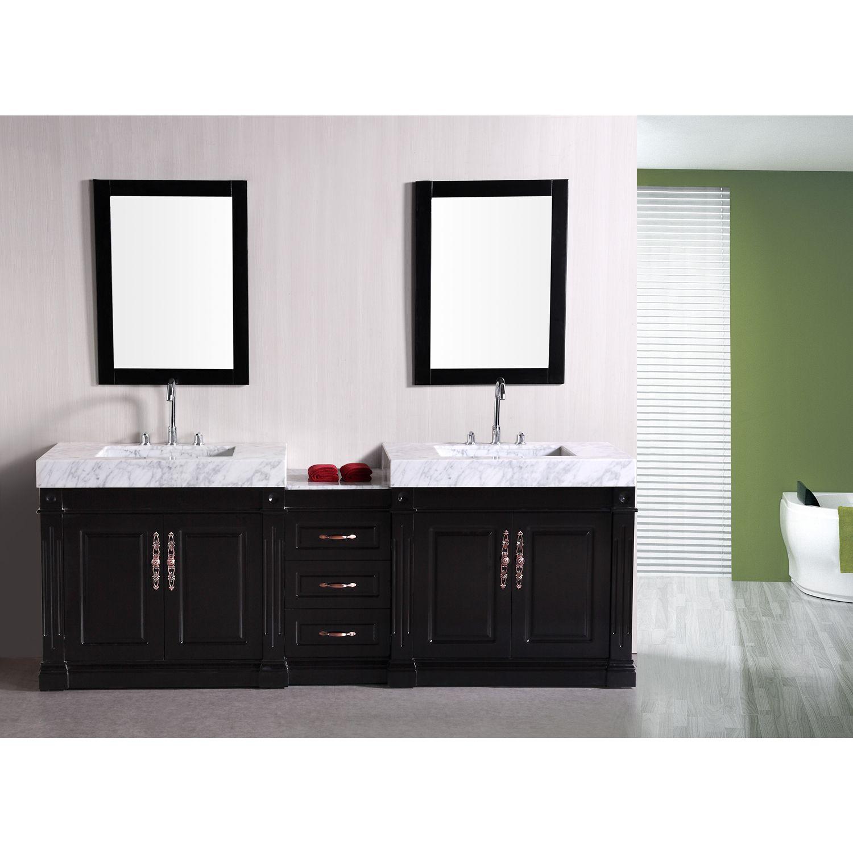 Pin On Bathroom Vanity Styles