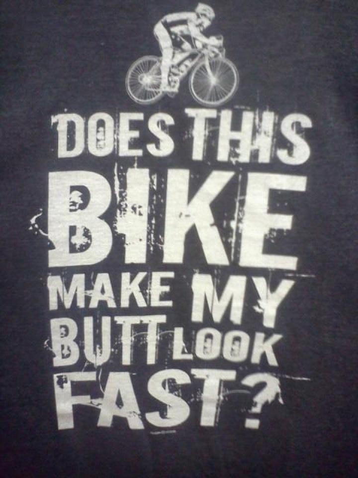 I Love My Bike Eco Bike To Work Pinterest Bicycling