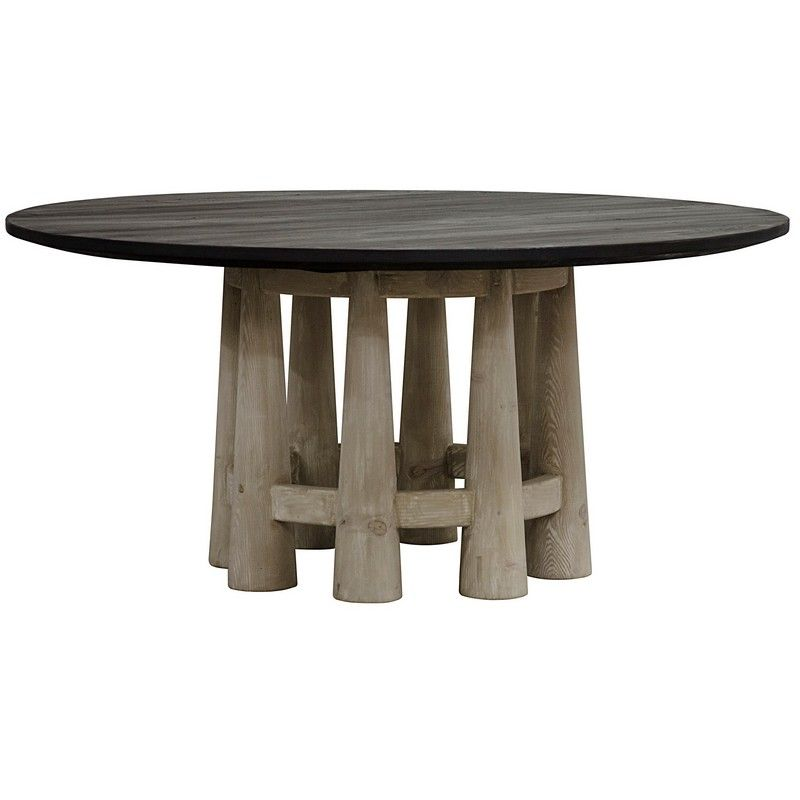 CFC Lulu Dining Table