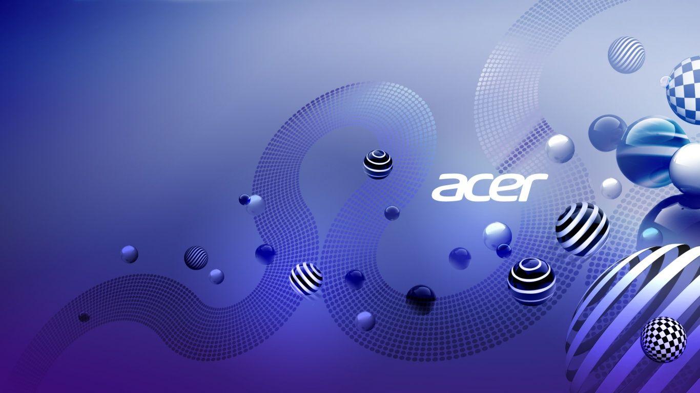 Blue Acer Wallpaper Hd Wallpapers Wallpaper Pc Acer Laptop Wallpaper