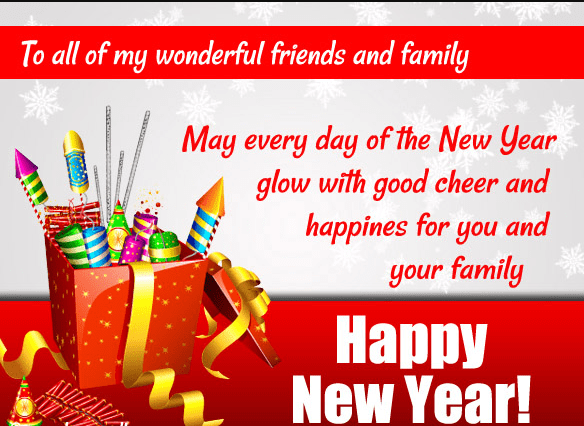 New Year Greetings Wishes For Kids 2019 Happynewyear2019wishes Happynewyear2019images Happynewy Happy New Year Wishes New Year Wishes New Year Wishes Cards