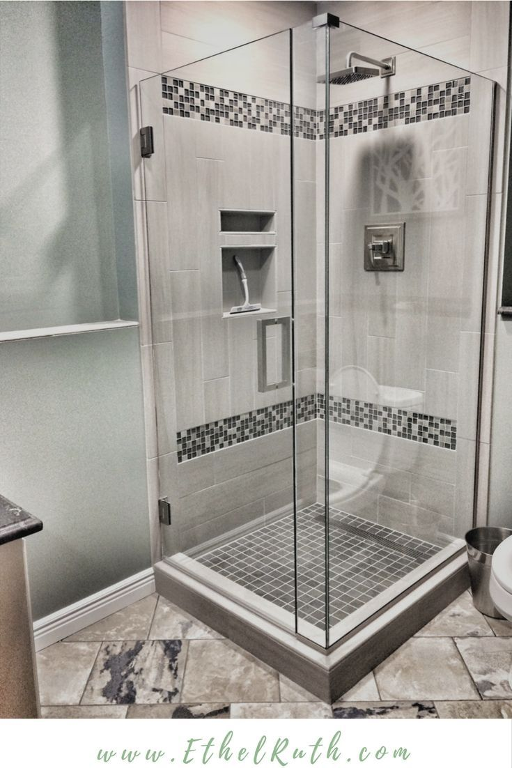 Bathroom Remodel - The Big Reveal - | Discover more ideas about ...