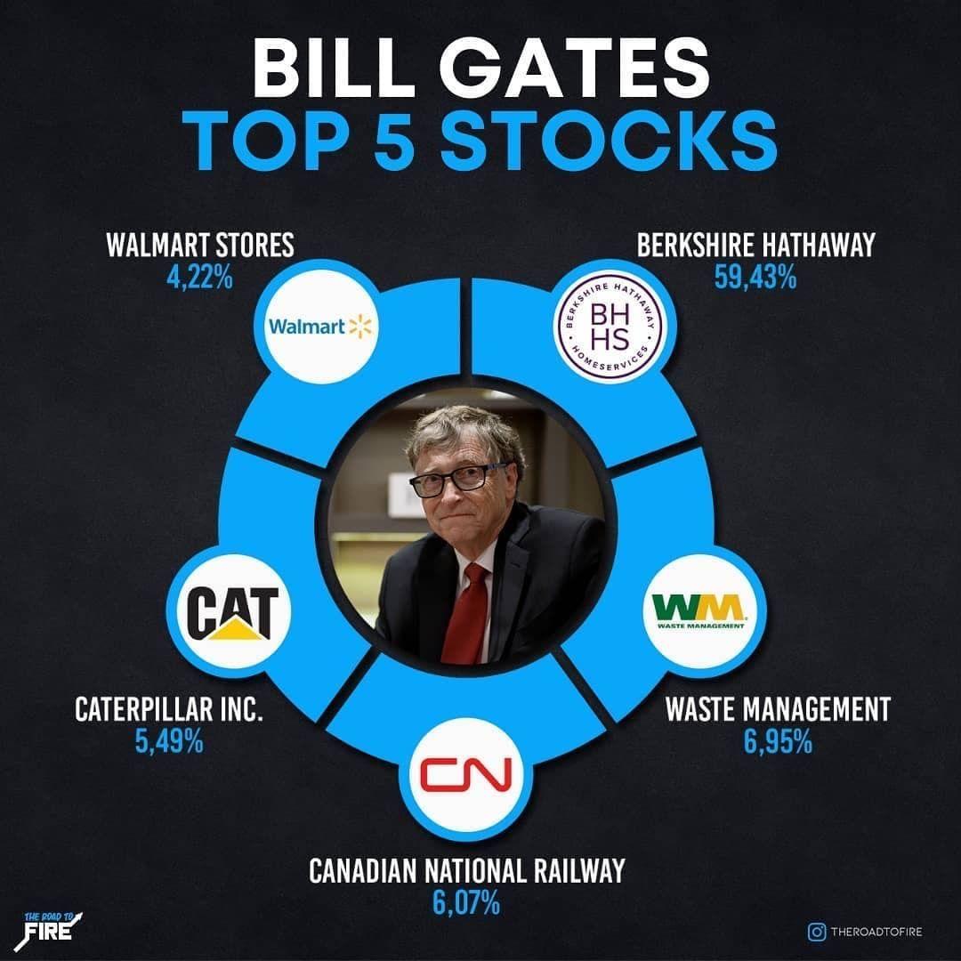 26-week bills investment rate ak investment blog