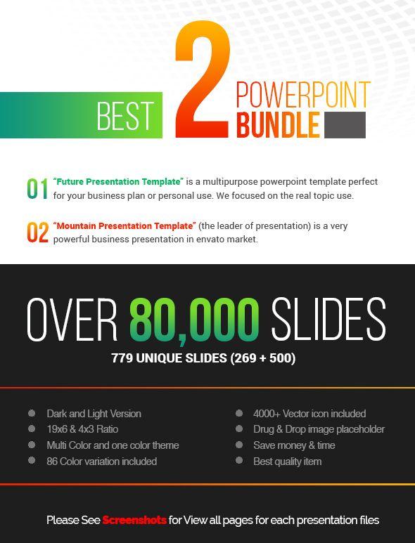 Powerpoint presentation bundle v04 toneelgroepblik Choice Image