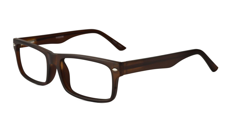 765b7fa37a0 Wisdom Prescription Eyeglasses