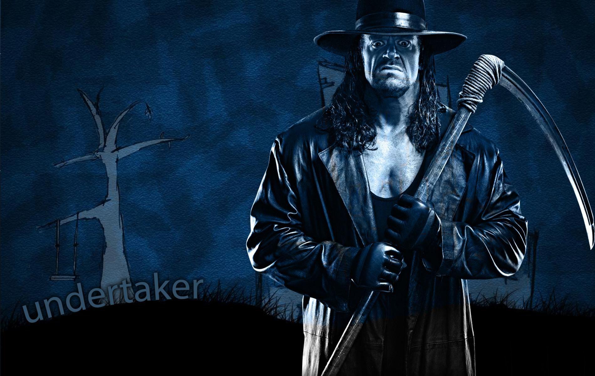 Image Result For Undertaker Wallpaper Undertaker Hd Cool Wallpapers Undertaker Wwe