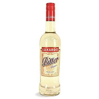 Luxardo launches Bitter Bianco liqueur