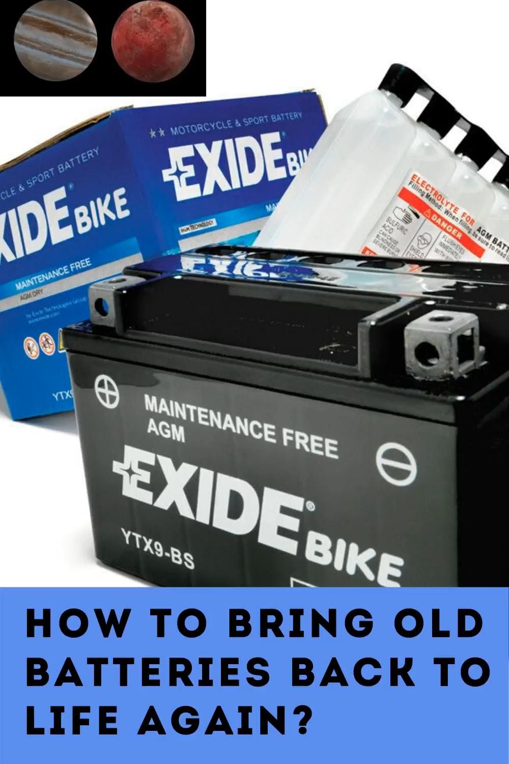 How To Restore A Battery Reconditioning Nicad Batteries Battery Reconditioning Business Fix It Video Cordless Drill Batteries Battery Repair Dead Car Battery