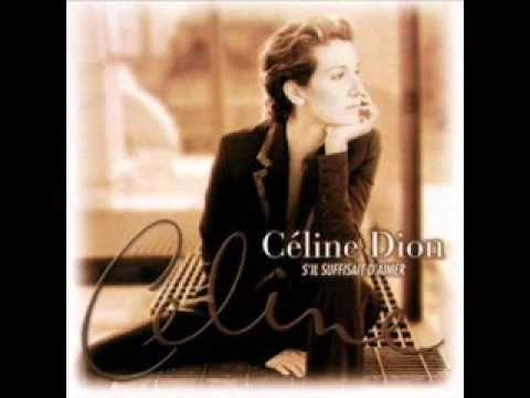Céline Dion Je Ne Vous Oublie Pas Celine Dion Celine Dion Albums Celine