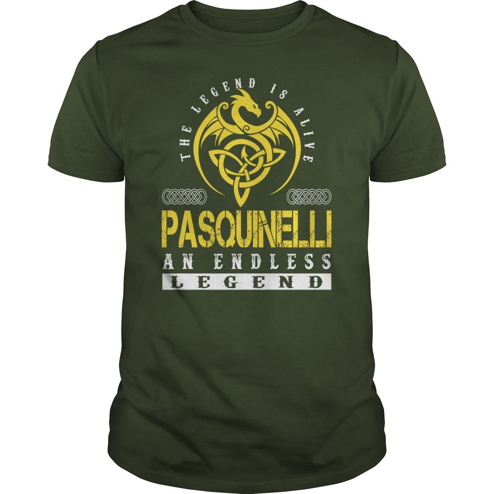 The Legend is Alive PASQUINELLI An Endless Legend Name Shirts #gift #ideas #Popular #Everything #Videos #Shop #Animals #pets #Architecture #Art #Cars #motorcycles #Celebrities #DIY #crafts #Design #Education #Entertainment #Food #drink #Gardening #Geek #Hair #beauty #Health #fitness #History #Holidays #events #Home decor #Humor #Illustrations #posters #Kids #parenting #Men #Outdoors #Photography #Products #Quotes #Science #nature #Sports #Tattoos #Technology #Travel #Weddings #Women