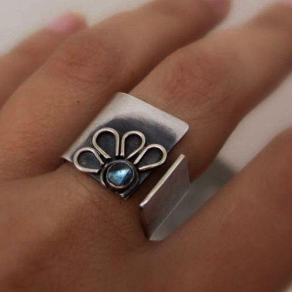 Best Jewellery Brands In Kerala Or Cartier Jewelry Store Near 640 x 480