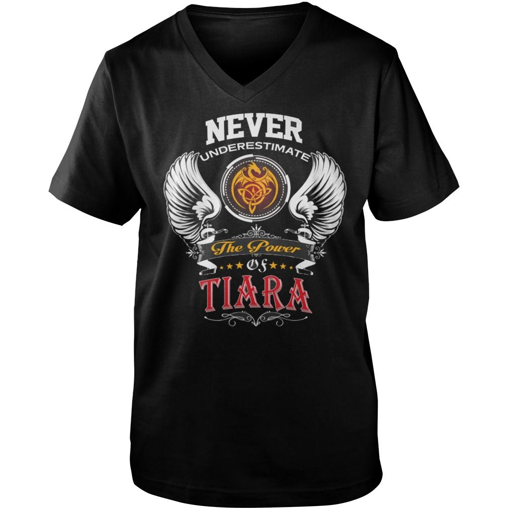 Best ITS TIANNA TRICK AND TREATFRONT Shirt #gift #ideas #Popular #Everything #Videos #Shop #Animals #pets #Architecture #Art #Cars #motorcycles #Celebrities #DIY #crafts #Design #Education #Entertainment #Food #drink #Gardening #Geek #Hair #beauty #Health #fitness #History #Holidays #events #Home decor #Humor #Illustrations #posters #Kids #parenting #Men #Outdoors #Photography #Products #Quotes #Science #nature #Sports #Tattoos #Technology #Travel #Weddings #Women