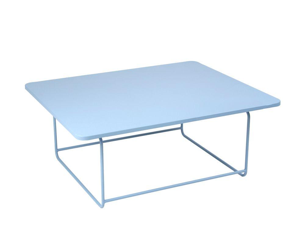 basse de basse pour Ellipsetable salon Table jardinRue H9WED2I