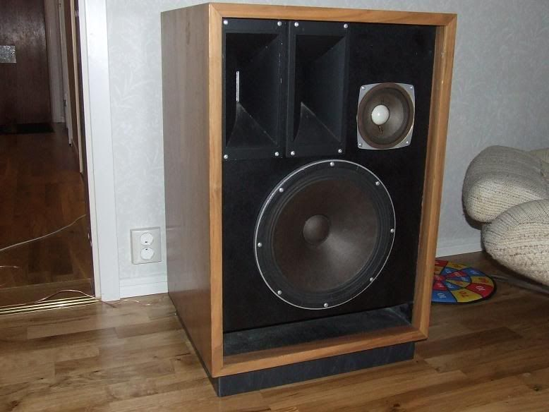 Best Speakers Made In The 70s Page 30 Best Speakers Vintage Electronics Speaker